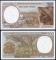 Guinea 500 francs 2000 UNC P-501N-g
