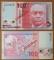 Cape Verde 100 Escudos 1989 UNC Specimen