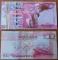 Seychelles 100 rupees 2011 аUNC