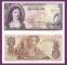 Colombia 2 pesos Oro 1977 UNC
