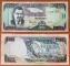 Jamaica 100 dollars 2007 UNC