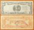 Philippines 10 Peso 1942