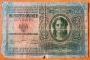 Austria 100 kronen 1912