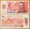 Czechoslovakia 50 korun 1987