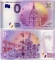 France 0 euro 2015 ~ Dome des Invalides