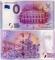 France 0 euro 2015 ~ Opera Garnier