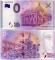 France 0 euro 2015 ~ Pantheon