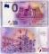 France 0 euro 2015 ~ Chateau de Vaux le Vicomte