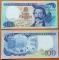Portugal 100 Escudos 1965 aUNC