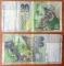 Slovakia 20 korun 1995 F