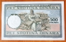 Yugoslavia 500 dinars 1935 UNC-
