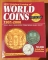 2008 Standard Catalog of World Coins 1901-2000 (35th Ed.) (2007)