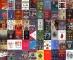 80 catalogs on theme of phaleristics on DVD