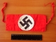 Armband for theatrical productions