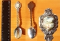 Souvenir spoon (01)