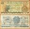Rwanda - Burundi 100 francs 1960 (1)