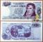Argentina 10 pesos 1976 UNC