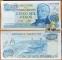 Argentina 5000 pesos 1977 aUNC P-305a