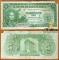 Colombia 5 pesos oro 1960