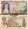 Colombia 2 pesos Oro 1973 UNC