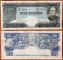 Australia 5 pounds 1960-1965 VF/XF