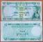 Fiji 2 dollars 1974 VF