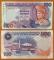 Malaysia 100 ringgit 1983-1984 GEM UNC
