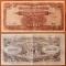 Malaya 100 dollars 1944 XF/aUNC (2)