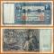 Germany 100 mark 1908 VF Series C (1)