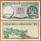 Scotland 1 pound 1978 XF/aUNC