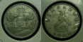 Zimbabwe 1 dollar 1980