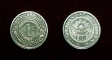 Netherlands Antilles 1 cent 2003