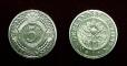 Netherlands Antilles 5 cents 2006