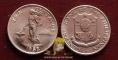 Philippines 10 centavos 1958 XF