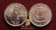 Philippines 10 centavos 1962 XF