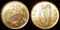 Ireland Republic 2 pence 1979