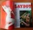Playboy Russia №1 summer 1995