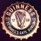 Crown cap Guinness #2
